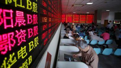 صورة كورونا يضرب الاقتصاد الصيني وبكين تتوقع تأثيرًا محدودًا