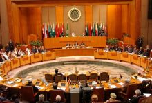 صورة الدول العربية ترفض صفقة القرن وتحذّر إسرائيل من تنفيذها بالقوة