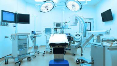 الصين تعفي المعدات الطبية الأمريكية من الرسوم الجمركية