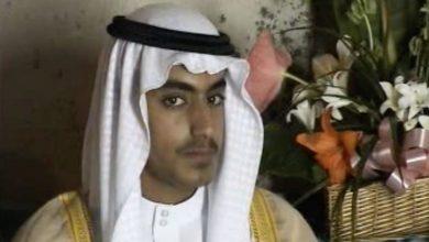 صورة لماذا فضل ترامب قتل نجل بن لادن على شخصيات أكثر خطورة؟