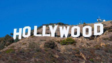 صورة هذه الأفلام مرشحة لجائزة أسوأ فيلم في هوليوود