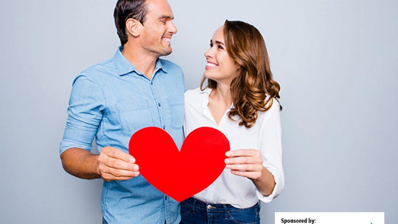 هل هناك فرق بين طريقة المرأة والرجل في التعامل مع الحب؟