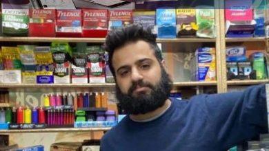 ضحية عربية جديدة في برونكس.. جريمته أنه كان ينفذ القانون