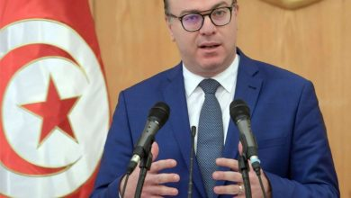 صورة تونس.. الفخفاخ يكشف مصير حكومته عقب انسحاب النهضة