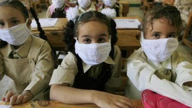 اليونسكو: كورونا حرم نصف تلاميذ العالم من الدراسة