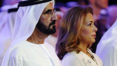 صورة حاكم دبي يخسر طعنًا أمام محكمة بريطانية بشأن قضيه طفليه