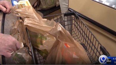 ردود أفعال متباينة تجتاح نيويورك بعد منع استخدام أكياس البلاستيك