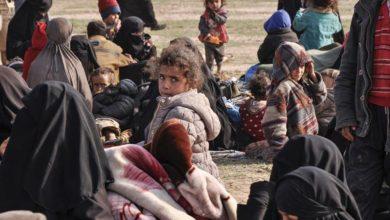 مقتل 11 طفلاً في هجوم بسوريا وكورونا يهدد مصير 370 مليون طفل