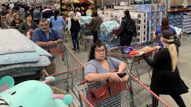 """صورة """"فاو"""" تحذر من أزمة غذاء عالمية قد يتسبب فيها كورونا"""