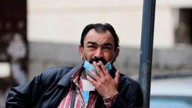 صورة دراسة مثيرة للجدل: هل ينشر التدخين كورونا أم يقي منه؟