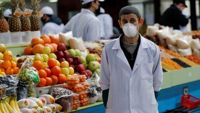 صورة كورونا يهدد الأمن الغذائي للدول المستوردة
