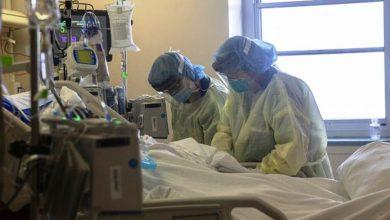 كم تبلغ تكلفة علاج مصاب واحد بفيروس كورونا في أمريكا؟