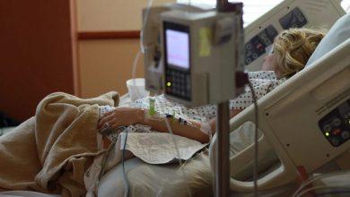 وفيات كورونا تتخطى عدد وفيات السرطان وأمراض القلب في أمريكا