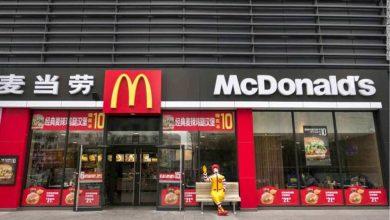 عمال ماكدونالدز يقاضونها ويكشفون فضيحة تتعلق بكورونا