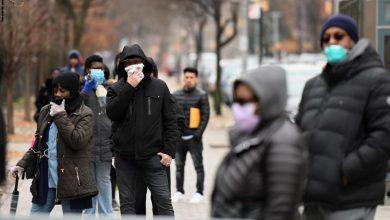لغز الإصابات الجديدة في نيويورك.. لماذا يصل كورونا للناس في منازلهم؟