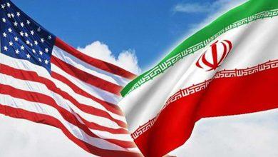 صورة واشنطن تشكك في مصداقية إيران بشأن صفقة تبادل السجناء