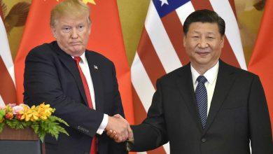 صورة الخلاف الأمريكي الصيني يخيم على اجتماعات منظمة الصحة العالمية