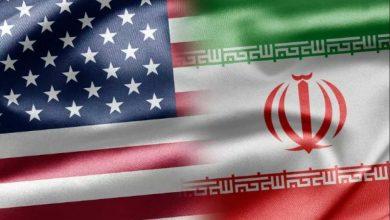 صورة أمريكا تفرض عقوبات جديدة على إيران تشمل وزير الداخلية