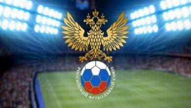 صورة الدوري الروسي يتحدى كورونا ويعود في هذا الموعد