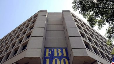صورة FBI يكشف بالخطأ اسم دبلوماسي سعودي مشتبه به في أحداث 11 سبتمبر