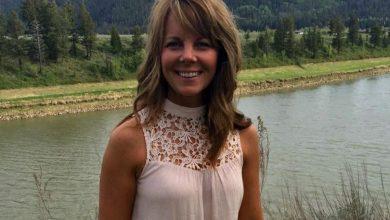 200 ألف دولار لمن يدلي بمعلومات عن زوجة مفقودة في كولورادو