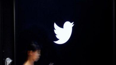 صورة ميزة جديدة.. تويتر يتيح برمجة التغريدات لـ 18 شهرًا