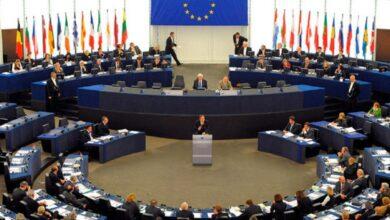 صورة عوائقٌ وعقباتٌ أمامَ مخططاتِ الضمِ الإسرائيلية (المواقف الأوروبية والدولية)