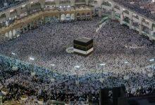 صورة السعودية تعلن استئناف أداء العمرة.. تعرّف على التفاصيل