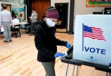 حديث السوشيال- أنانية التصويت في الانتخابات