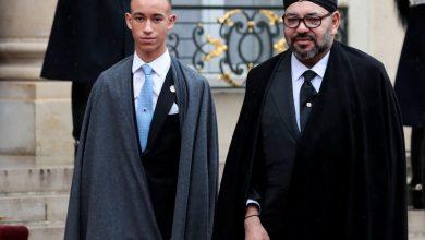 صورة جريمة أخلاقية تهز المغرب وكورونا يقتل أخطر متربص بالملك