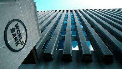 البنك الدولي يدعو لتسريع تعافي الاقتصاد العالمي قبل فوات الأوان