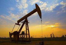 صورة تراجع أسعار النفط مع ارتفاع مخزونات الخام الأمريكي
