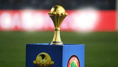 صورة بسبب كورونا.. الإعلان رسميًا عن تأجيل كأس أفريقيا لكرة القدم