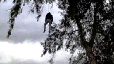 على طريقة عادل إمام.. فشل في الانتحار فاستعان بقتلة مأجورين