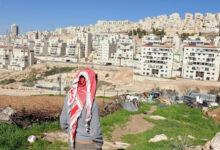 صورة مخاوفٌ إسرائيليةٌ من مخاطرِ الضم (1)
