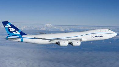 بوينج تسجل خسائر ضخمة وتعلن عن موعد إيقاف إنتاج طائرتها الأسطورية