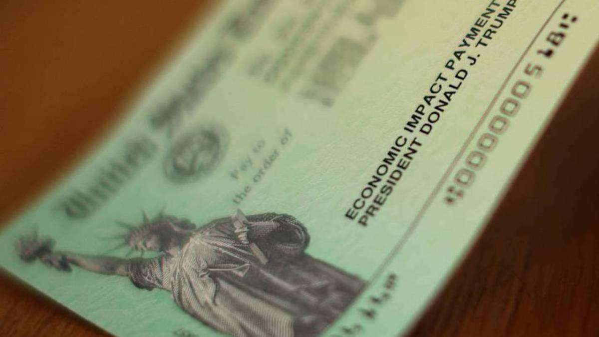 تقرير: الأمريكيون لن يتمكنوا من الحصول على أموال بايدن قريبًا!