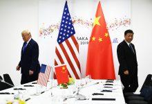 صورة هل الصين مرشحة لقيادة العالم؟