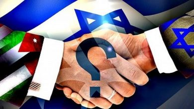 هذه الدول العربية مرشحة للتطبيع مع إسرائيل بعد الإمارات