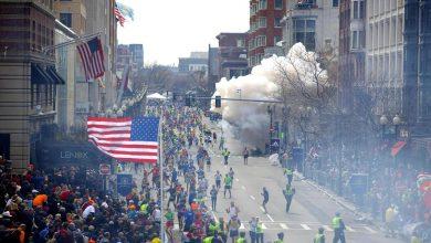 هل ينجو منفذ تفجيرات بوسطن من الإعدام؟