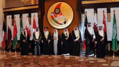 دول الخليج تستنكر التهديدات الإيرانية للإمارات بعد الاتفاق مع إسرائيل