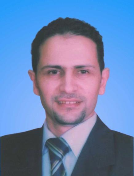 مروان سمور