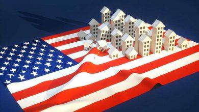 مبيعات المنازل الجديدة تسجل أعلى مستوى في 13 عامًا