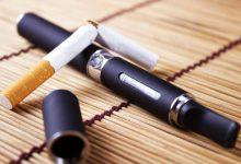 صورة كاليفورنيا تمنع بيع السجائر الإلكترونية ومنتجات التبغ