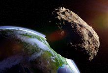 صورة ناسا: كويكب يتجه نحو الأرض قبل انتخابات نوفمبر بيوم واحد