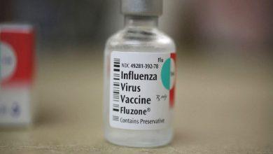 ما سبب الإنتاج الهائل للقاحات الإنفلونزا في أمريكا؟!