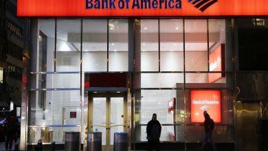 عميل بنك يكتشف فجأة وجود 2.45 مليار دولار إضافي في حسابه