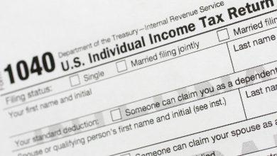 صورة ضرائب إعانات البطالة تهدد ملايين الأمريكيين العام القادم