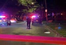 صورة مقتل وإصابة 16 شخصًا في إطلاق نار بحفل غير مرخص في نيويورك
