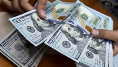 صورة كورونا يرفع عجز الميزانية الأمريكية لأكثر من 3 تريليونات دولار